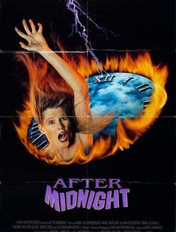 Film Review: After Midnight (1989)