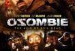 Osama bin Laden Back as a Zombie