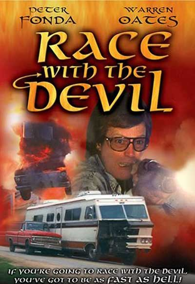 film review race with the devil 1975 hnn
