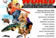 Film Review: Corman's World: Exploits of a Hollywood Rebel (2011)