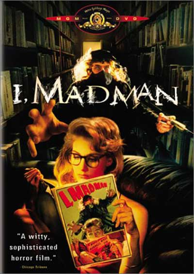 I-madman-1989-movie-2