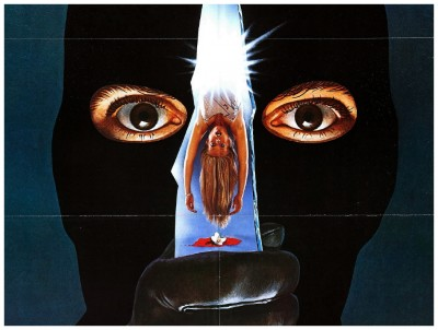 Serial Killer Films Compendium P Z Hnn