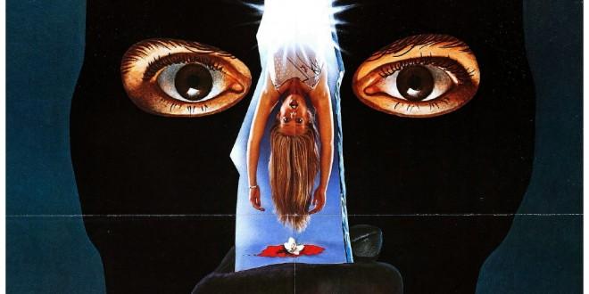 Serial Killer Films Compendium (P-Z)