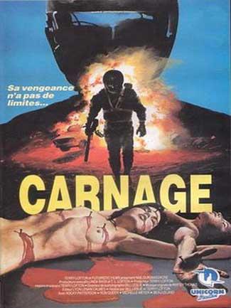 the nail gun massacre (1985 video)