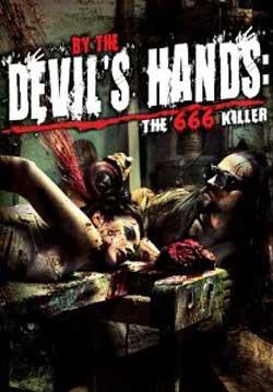 devil hand movie