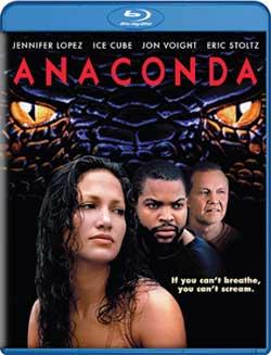 Anaconda-bluray