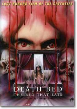 Death-Bed-The-Bead-That-Eats-1977-movie-1