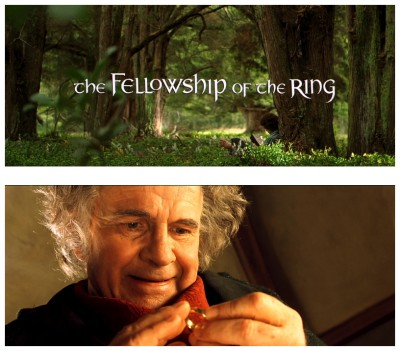 Film Review The Lord Of The Rings The Fellowship Of The Ring 2001 Hnn