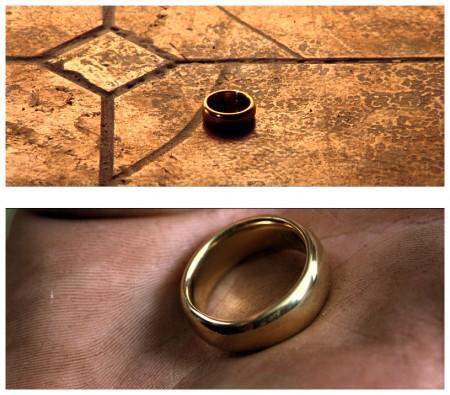 LOTR Fellowship Of The Ring photos 3