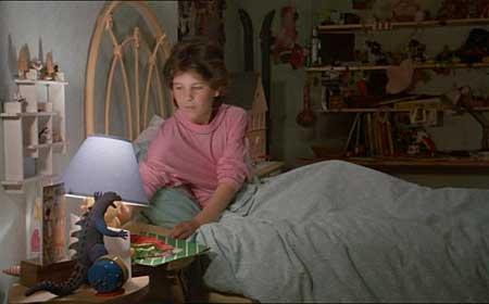paperhouse 1988 izle