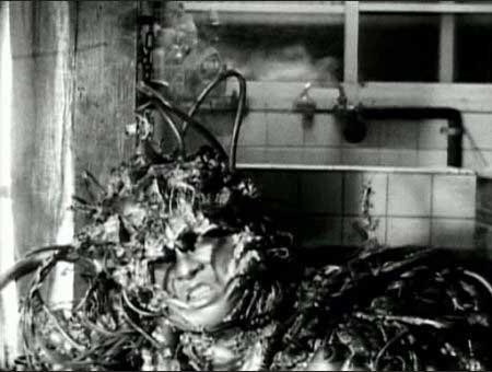 https://horrornews.net/wp-content/uploads/2012/04/Tetsuo-iron-man-movie-1989-cyberpunk-4.jpg