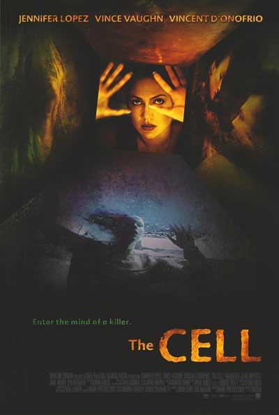film review the cell 2000 hnn