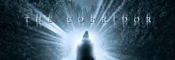 ผลการค้นหารูปภาพสำหรับ the corridor film 2011