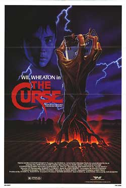 The-Curse-1987-Movie-5