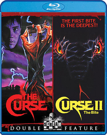 The-Curse-1987-shout-factory-bluray