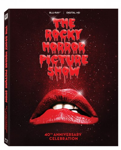 The-Rocky-Horror-Picture-Show-bluray-40th-anniversary