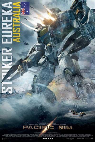 pacific_rim_2013_movie-6