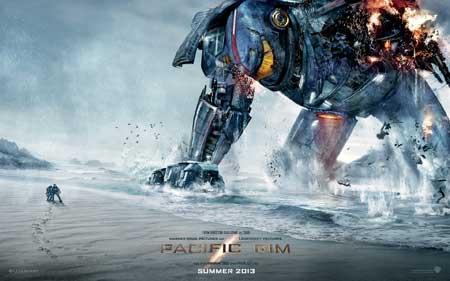 pacific_rim_2013_movie-9