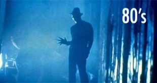 eighties scary movies Archives | HNN | Horrornews net
