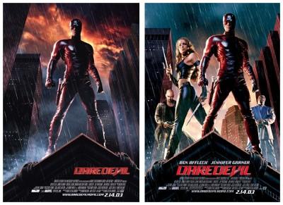 Film Review Daredevil 2003 Hnn