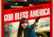 Film Review: God Bless America (2011)