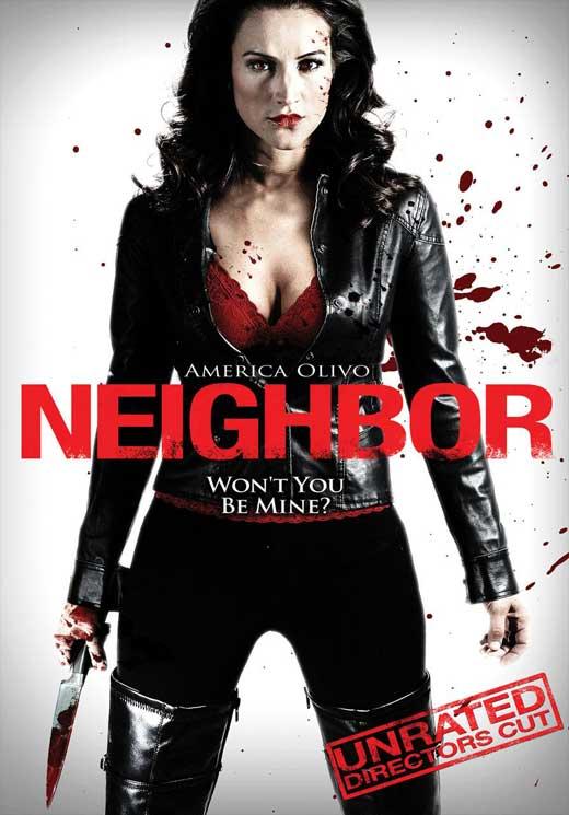 Neighbor_2009_Poster