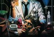 Film Review: Re-Animator (1985)