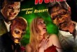 Film Review: The Dead Want Women (2012)