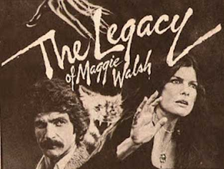 Film Review The Legacy 1978 Hnn