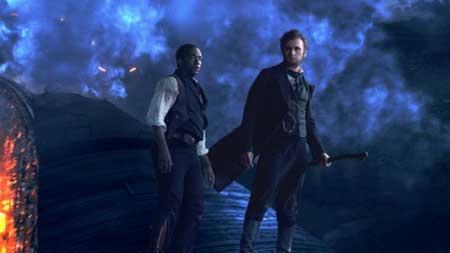 Abraham-Lincoln-Vampire-Hunter-2012-Movie-4