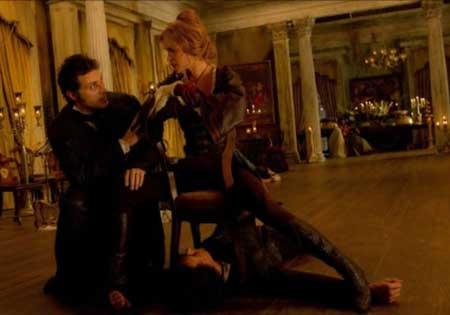 Abraham-Lincoln-Vampire-Hunter-2012-Movie-5