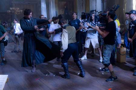 Abraham-Lincoln-Vampire-Hunter-2012-Movie-6