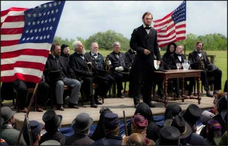 Abraham-Lincoln-Vampire-Hunter-2012-Movie-7