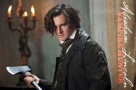 Abraham-Lincoln-Vampire-Hunter-2012-Movie-8
