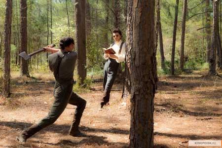 Abraham-Lincoln-Vampire-Hunter-2012-Movie-9