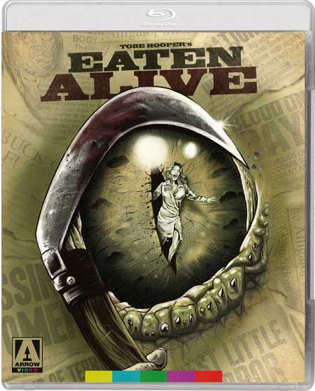 EATEN_ALIVE_bluray-arrow-films