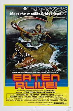 Eaten-Alive-1977-movie-2