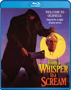 From-a-whisper-to-a-Scream-Movie-shout-factory-bluray
