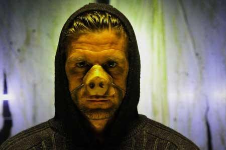 Piggy-2012-Movie-3