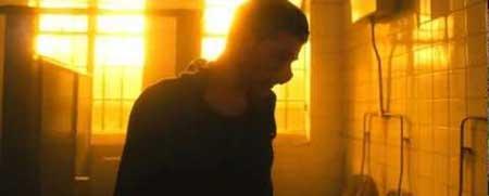 Piggy-2012-Movie-5