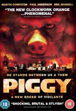 Piggy-2012-Movie-6