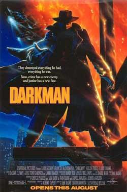 Darkman-1990-movie-4