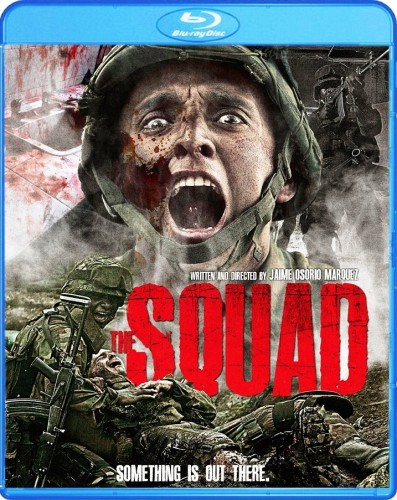 The-Squad-Blu-ray-Scream-Factory