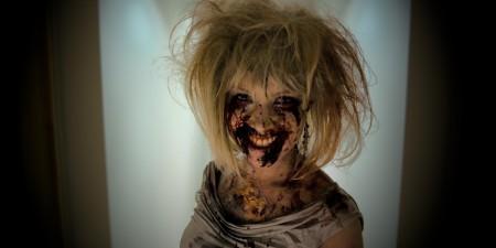 horror-short-films