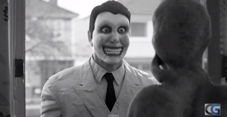 horror-short-films2