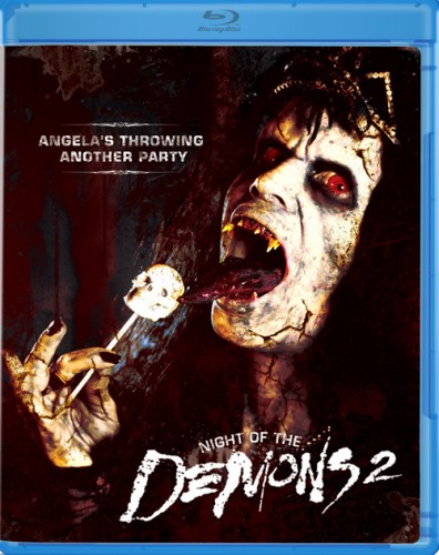 night-of-the-demons2-bluray-olive-films