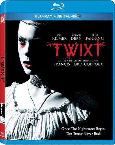 twixt-blu-ray