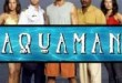 TV Review: Aquaman (2006) (unaired TV series pilot)