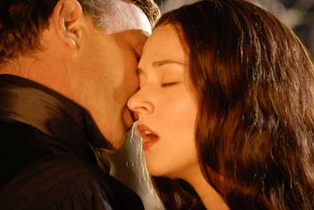 Dracula-3D-2012-Movie-Dario-Argento-1