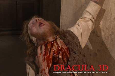 Dracula-3D-2012-Movie-Dario-Argento-2